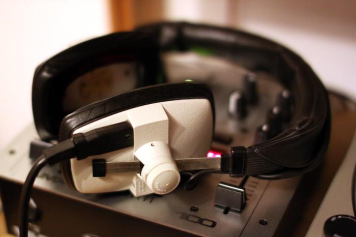 Three Podcasts You Need To ListenTo